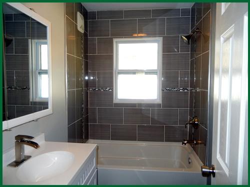 Best 10 bathroom remodeling racine wi design ideas of for Bath remodel kenosha