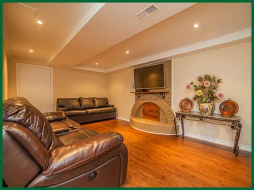 basement remodeler. Basement Remodeling And Home Remodeler