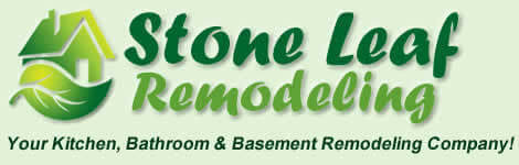 Stone Leaf Remodeling Contractor Wisconsin